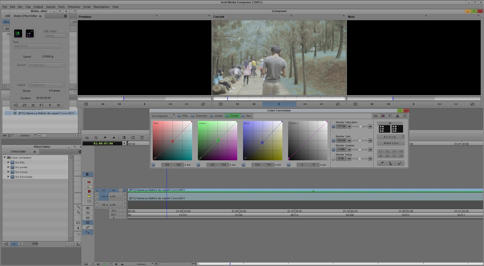 avid media composer 5.5 system requirements